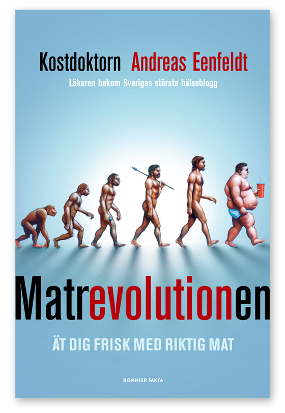 matrevolutionenfram